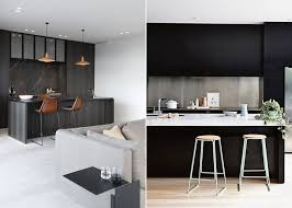 black kitchen furniture 13 new kitchen trends and my feelings about them emily henderson