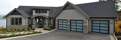 Overhead Door Service Garage Door Maintenance Los Osos Ca B B Garage Door Service Co