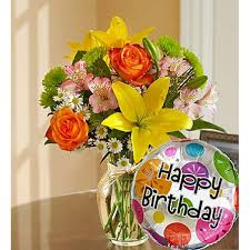 send flowers nyc and bright send flowers online to new york send