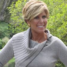 suzie ormond hair styles suze orman on twitter i can t believe this disgraceful talk