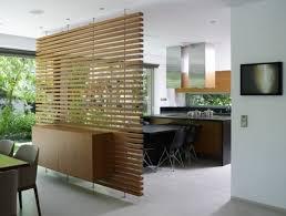 offene küche wohnzimmer abtrennen 7offene küche trennen optische raumtrennung esszimmer esstische