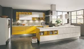 k che zusammenstellen kuechen planen neu küche zusammenstellen am besten