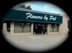 flowers okc welcome to flowers by pat