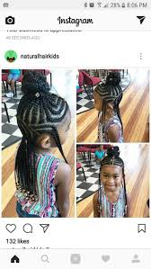 top 25 best black girls hairstyles ideas on pinterest natural