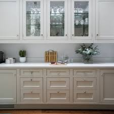 Buying Kitchen Cabinets Kitchen Cabinets U2013 What To Look For When Buying Your Units
