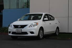 nissan versa vs chevy cruze electric vehicle archives aaa newsroom