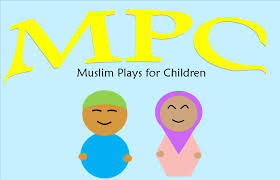 image gallery islamic images children