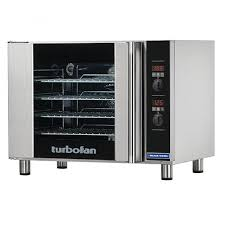 Catering Toaster Blue Seal Convection Oven Catering Equipment Oven Rentals