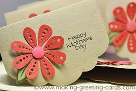 day card happy mothers day cards