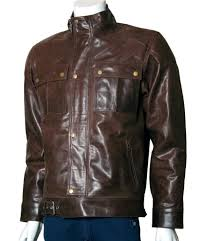 leather riding jackets u2013 leather jacket showroom