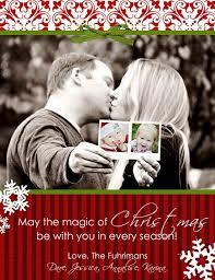 photo christmas card ideas christmas family card ideas christmas lights card and decore