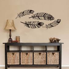 Diy Boho Home Decor Compare Prices On Bohemian Room Online Shopping Buy Low Price