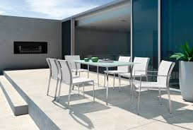 Outdoor Furniture Toronto by Modern Patio Furniture Special Tags Plus Patio Area Designing City