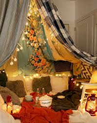 cozy fall bedroom decoration ideas 88 best design fall bedroom