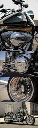 772 best harley davidson motorcycles images on pinterest harley