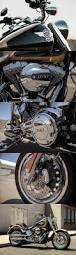 772 best harley davidson motorcycles images on pinterest harley
