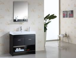 Apron Front Bathroom Vanity by Cabinet Bathroom Cabinets With Sink Miraculous Bathroom Vanity
