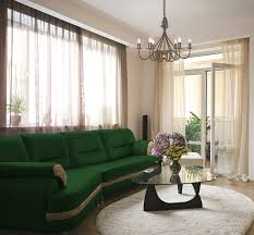 window covering trends 2017 interior trends you ll see in 2017 the lighting company