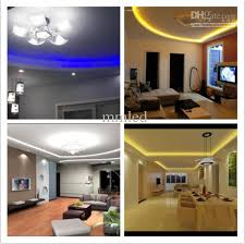 beautiful indoor rope lights pictures interior design ideas