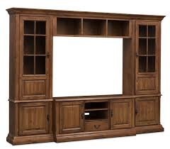 bedroom modern tv units buy tv stand wall mounted tv unit tv