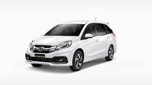 honda car singapore cars 2015 to honda