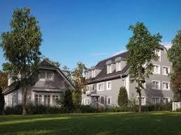 Verkauf Einfamilienhaus Haus Zum Verkauf 81825 München Mapio Net