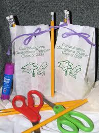 preschool graduation gifts gift ideas for high school graduates i pens s