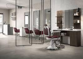 download catalogue pietranera srl salon equipment