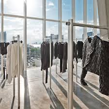 boutiques in miami miami s coolest clothing boutiques travel leisure