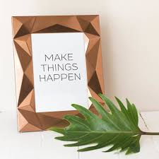 current trend copper dwell beautiful