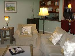 Western Living Room Lamps Upscale End Unit Main Floor Condo Near Gran Vrbo