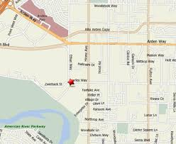 Map Location Viva Volunteers In Victim Assistance Location Maps