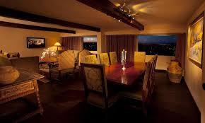 farm and table albuquerque albuquerque hotel rooms albuquerque accommodations
