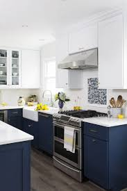 kitchen cabinet colors 2019 color trends for kitchens 2019 best cabinets