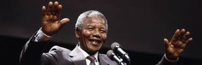 Nelson Mandela Nelson Mandela Facts Summary History