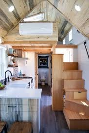 Tiny House by 25 Best Tiny Houses Ideas On Pinterest Tiny Homes Mini Houses