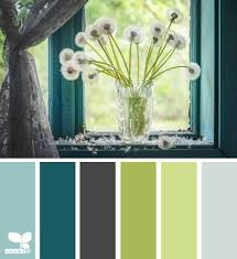 Master Bedroom Colors Best 10 Master Bedroom Color Ideas Ideas On Pinterest Guest