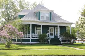 story and a half house montana bungalow revisiting montana u0027s historic landscape