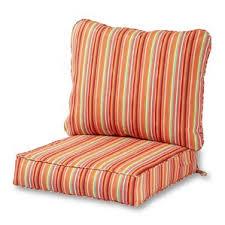 Outdoor Furniture Lounge Chairs by Lounge Chair Patio Furniture Cushions You U0027ll Love Wayfair