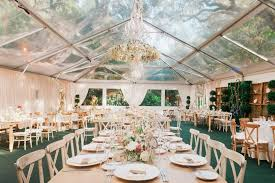 wedding venues in south florida venues kosher catering