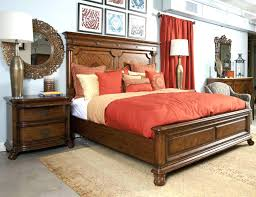 headboard king size headboard metal headboards bed frame and