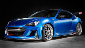 subaru wrx turbo 2015 this is subaru u0027s 450bhp brz sti top gear