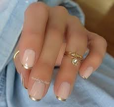 nail design center sã d quinceanera nail trends 2017 manicure nail designs