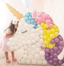 20 best balloon party ideas balloon party
