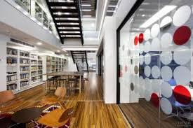 Aecom Interior Design On Up U2013 Aecom Fit Out