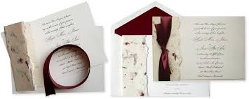 invitation kits cheap wedding invitation kits the wedding specialiststhe wedding