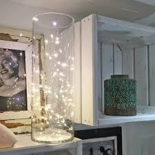 Lights In Vase Decorative Bulbs U0026 String Lights Lighting U0026 Mirrors Doris In