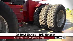 case ih 9380 6067 hrs triples 12 spd wght kit tractor sold on