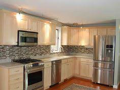 custom kitchen cabinets near me 31 best semi custom kitchen cabinets ideas custom kitchen