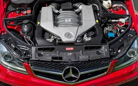 2012 mercedes benz c63 amg coupe black series first look motor trend